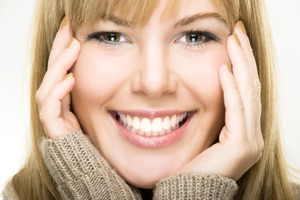 Cosmetic Dentistry in Shenandoah, Red Oak, Clarinda