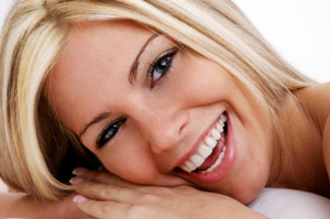 Teeth Whitening in Shenandoah, Red Oak, Clarinda